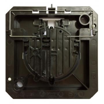 Блок клавиш Wisa 8050.000000