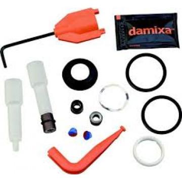 Ремкомплект Damixa 48012